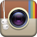 Download InstaPhoto HD for Instagram  APK
