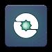 Download Instar Wallet 1.1.0 APK