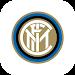 Download Inter Official App 1.1.0 APK