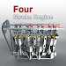 Download Interactive Four-Stroke Engine 1.1 APK