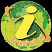 Download Interativa FM 99,7 - Água Boa 1.1 APK
