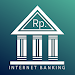 Download Internet Banking Indonesia 2.0 APK