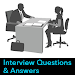 Download Interview Questions & Answers 8.0 APK