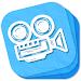 Download Intro - Animation Maker 6.8.8 APK