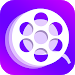 Download Intro Movie Vlog Trailer Maker For Music & Youtube 1.3.0 APK