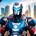 Download Iron Avenger - No Limits 1.601 APK