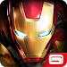 Download Iron Man 3 - The Official Game 1.6.9 APK