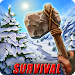 Download Island Survival 2.7 APK