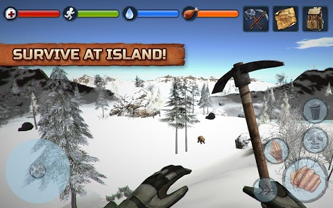 Download Island Survival 2.7 APK