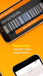 Download Banco Itaú 6.6.6 APK