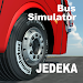 Download JEDEKA Bus Simulator Indonesia 1.0 APK