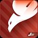 Download JM Browser - Download Easy 1.3.3 APK