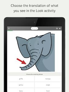 Download JW Language 2.6.8 APK
