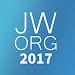 Download JW.org 2017 1.0 APK