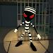 Download Jailbreak Escape - Stickman's Challenge 1.5 APK