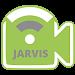 Download Jarvis video 2.0.8 APK