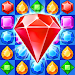 Download Jewels Legend - Match 3 Puzzle 2.13.0 APK