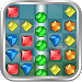 Download Jewels Burst 1.05 APK