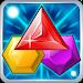 Download Jewels FREE 1.0 APK
