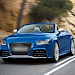 Download Jigsaw Best Audi Cars 1.0 APK