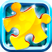 Download Jigsaw Puzzles World 3.53 APK