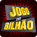 Download Jogo do Bilhão 2018 3.1.5 APK