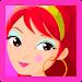Download Jogos de Vestir 4.2 APK