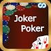 Download Joker Poker 2.0.0.2 APK