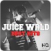 Juice WRLD | All Songs