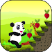 Download Jungle Panda Run 1.1 APK