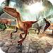 Download Jurassic Dinosaur - Prehistoric Simulator 3D Game 2.11.9 APK