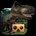 Download Jurassic VR - Google Cardboard 1.7.7 APK