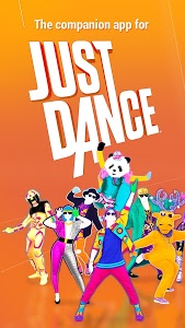 Download Just Dance Controller 4.0.1 APK