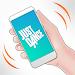 Download Just Dance Controller 5.1.1 APK