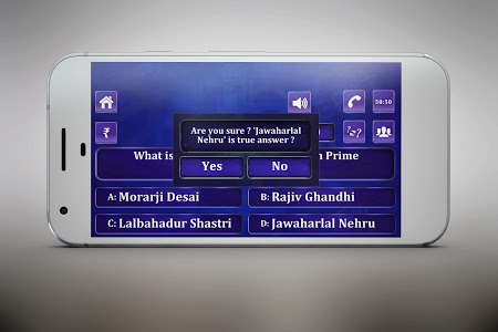 Download KBC in Hindi & English 2017 Quiz 1.0 APK