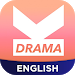 Download KDRAMA Amino for K-Drama Fans 1.8.19820 APK