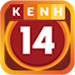 Download KENH 14 1.1.6 APK