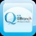 Download KTB Queue @ Branch 1.2.7 APK