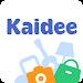 Download Kaidee - แหล่งช้อปซื้อขายออนไลน์ 11.8.4 APK