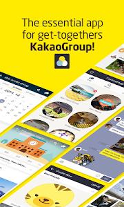 Download KakaoGroup  APK