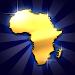 Download Kalahari Sun Slots FREE 11.02 APK