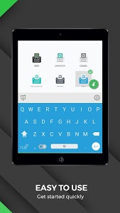 Download Kannada Keyboard 1.4.0.1 APK