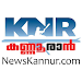 Download Kannooran News Blog 1.0 APK