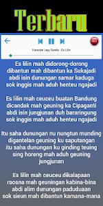 Download Karaoke Offline Lagu Sunda Terbaru 1.0.1 APK