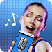 Download Karaoke Sing Simulator 1.0 APK