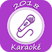 Download Karaoke Starmaker 3.7 APK