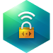 Download Kaspersky Fast VPN – Secure Connection 1.5.0.676 APK