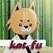 Download Kat Fu 1.0 APK
