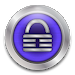 Download KeePassDroid 2.3.4 APK
