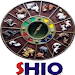 Download Kelahiran Menurut Shio Zodiak 1.0 APK